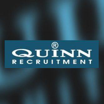 Quinn Recruitment